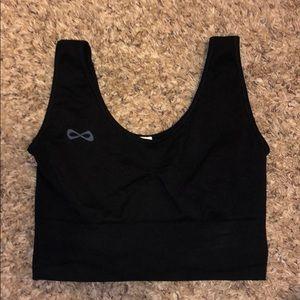nfinity sports bra
